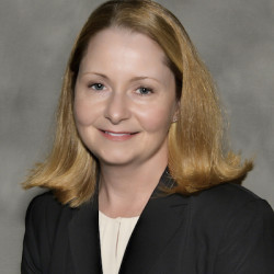 Donna L. Eng