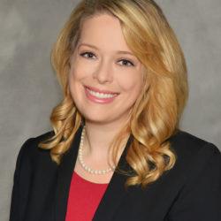 Jessica Weitman